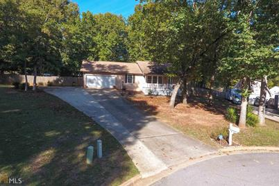 2982 Bayberry Ct - Photo 1