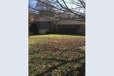 3402 Skyview Dr #PART LOT 25 - Photo 1