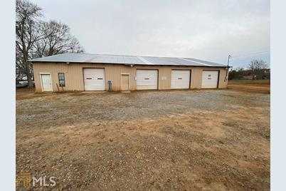 2431 A Highway 172 - Photo 1