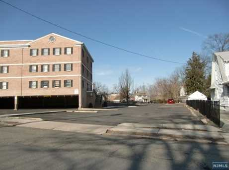 61 North Maple Avenue - Photo 15