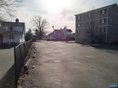 61 North Maple Avenue - Photo 11