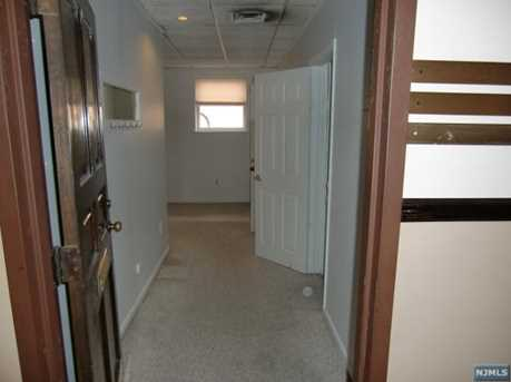 65 North Maple Avenue - Photo 5