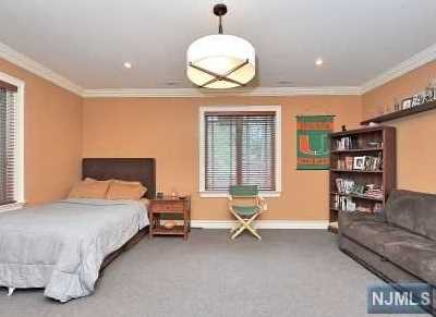 96 Dimmig Road - Photo 21