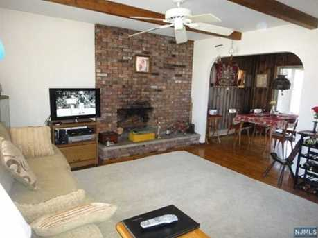 42 Demarest Avenue - Photo 3