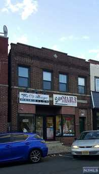 182 Main Street - Photo 2