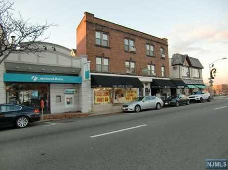 44 North Dean Street - Photo 3