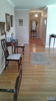 2100 Linwood Avenue #20k - Photo 7