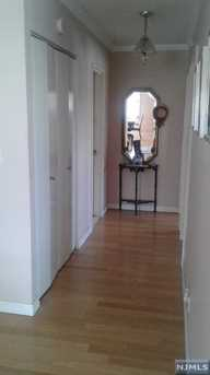 2100 Linwood Avenue #20k - Photo 13