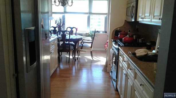 2100 Linwood Avenue #20k - Photo 5