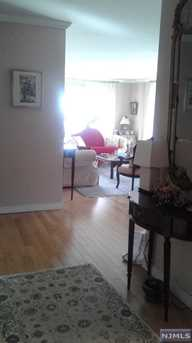 2100 Linwood Avenue #20k - Photo 15
