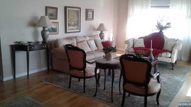2100 Linwood Avenue #20k - Photo 3