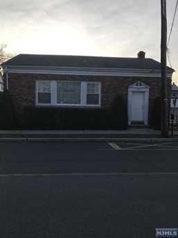 166 Fairview Avenue - Photo 2