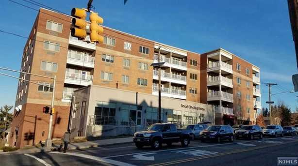 411 East Brinkerhoff Avenue #203 - Photo 1