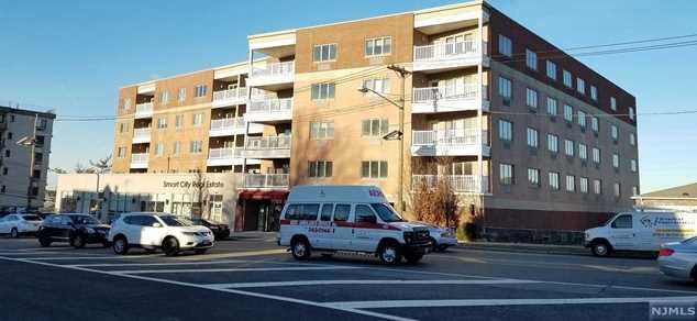 411 East Brinkerhoff Avenue #203 - Photo 2