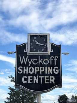 637 Wyckoff Avenue - Photo 5