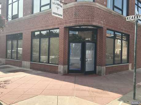 405 Kearny Avenue - Photo 7