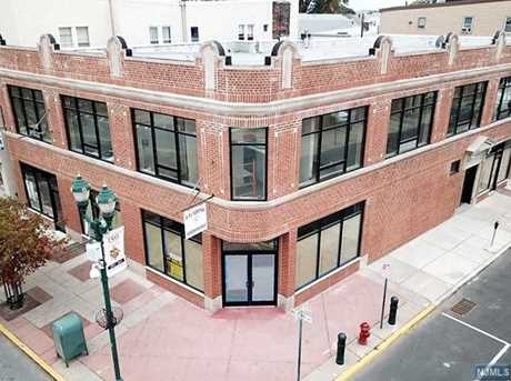 405 Kearny Avenue - Photo 3