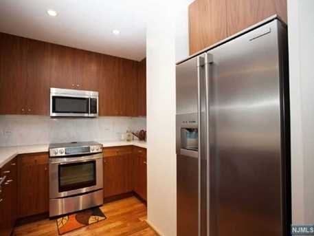 3219 City Place #3219 - Photo 7