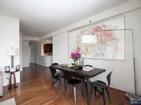 3219 City Place #3219 - Photo 5
