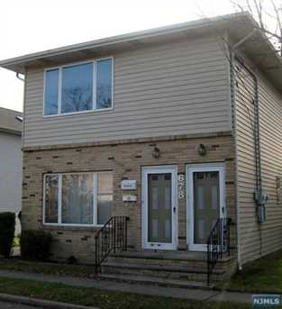 678 Anderson Ave - Photo 1