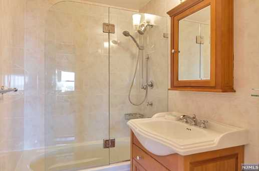 2100 Linwood Avenue #15V - Photo 13