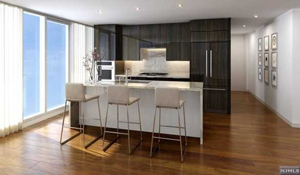 800 Ave At Port Imperial #805 - Photo 3