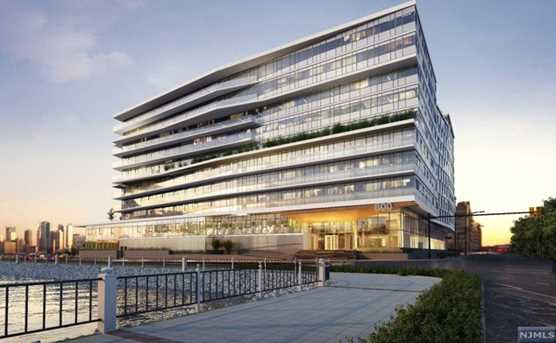 800 Ave At Port Imperial #619 - Photo 7