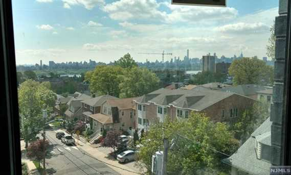 420 Anderson Avenue #204 - Photo 11