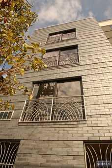 420 Anderson Avenue #204 - Photo 2