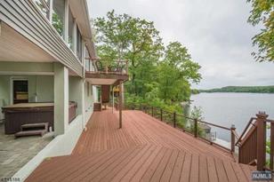 1197 Lakeside Drive - Photo 1