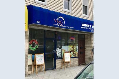 228 Paterson Avenue - Photo 1
