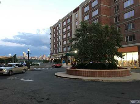 3511 City Place #3511 - Photo 4