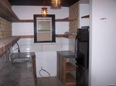 4500-4502 Cottage Place #1 - Photo 9