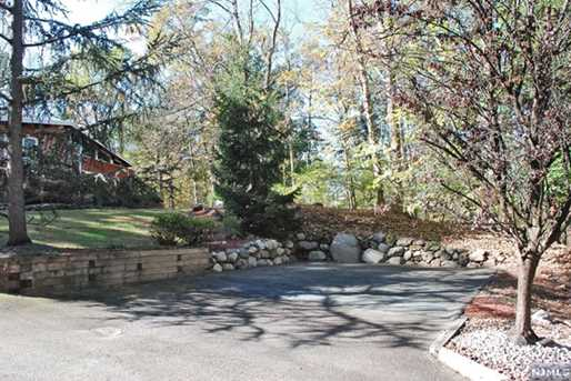 743 Indian Road - Photo 23