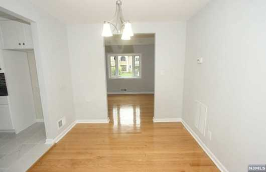 394 Spring Valley Road - Photo 5