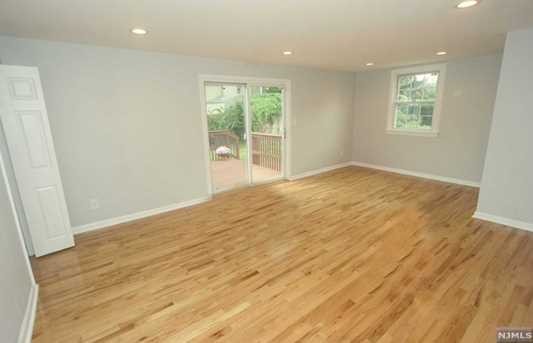 394 Spring Valley Road - Photo 9