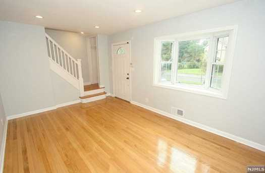 394 Spring Valley Road - Photo 3