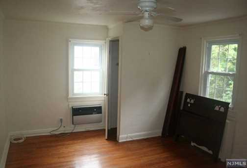 710 Ramapo Road - Photo 16