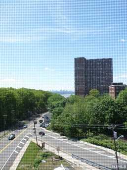 2001 Hudson Terrace #607 - Photo 19