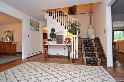 884 Hilltop Terrace - Photo 2