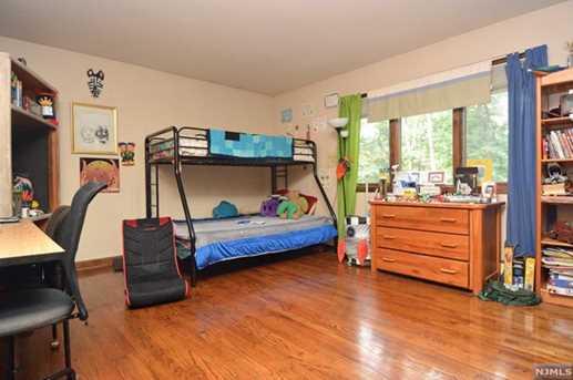 884 Hilltop Terrace - Photo 11