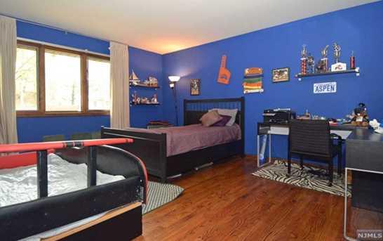 884 Hilltop Terrace - Photo 12