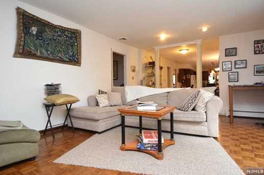 884 Hilltop Terrace - Photo 6