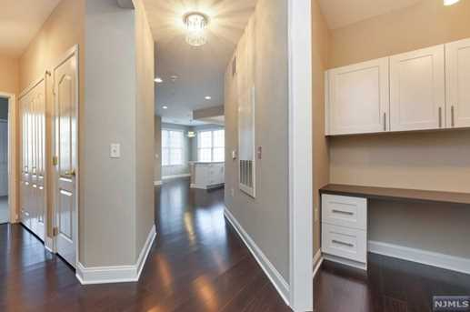 7106 Coventry Court - Photo 9