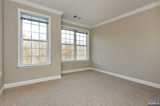 7106 Coventry Court - Photo 11
