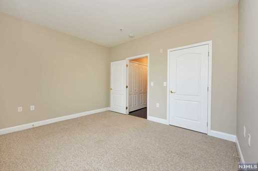 7106 Coventry Court - Photo 15