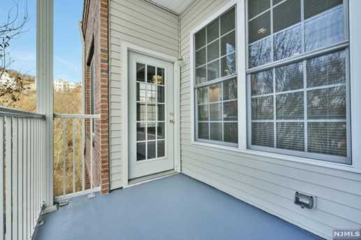 7106 Coventry Court - Photo 17
