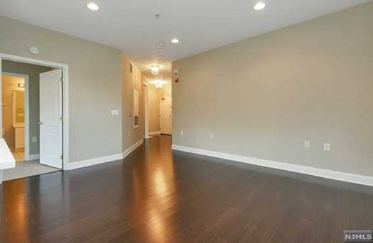 7106 Coventry Court - Photo 10