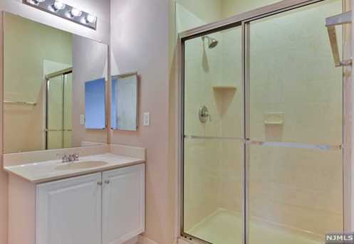 7106 Coventry Court - Photo 13