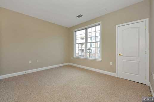 7106 Coventry Court - Photo 14